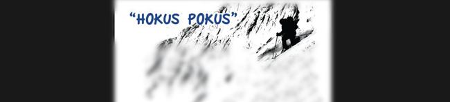 hokus logo