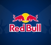 redbull2b