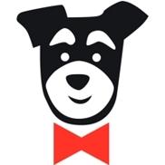 sr-perro_ampliacion
